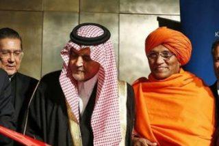 Austria, España y Arabia Saudí lanzan el mayor centro de diálogo interreligioso del mundo