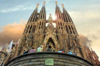 El Arzobispado de Barcelona estudia cobrar entrada en las iglesias históricas