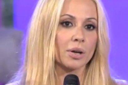 Caen como moscas: los famosos que nunca pensarías que conocerían el paro pero que ahora se dedican a pedir dinero