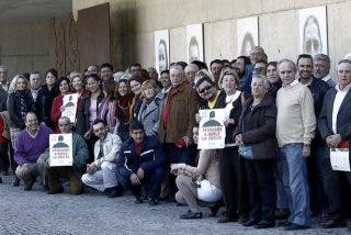 La orden de San Juan de Dios presenta una campaña para ayudar a personas sin hogar ante la crisis