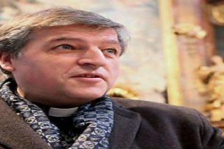 """Los obispos austriacos contestan a la """"Llamada a la desobediencia"""""""