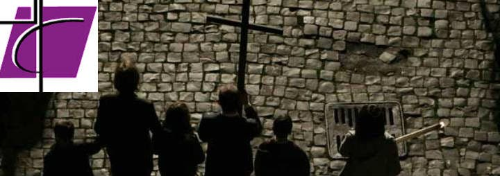 Qué significa ser creyente cristiano