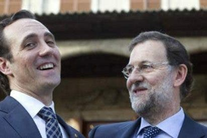 Los 'saraos' del Govern en Cabrera a base de langosta y champagne se echarán en cara en el Parlament
