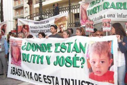 El teléfono único de la UE para menores desaparecidos detecta 340 casos en España