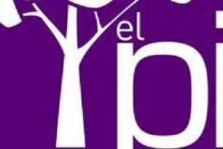 Nace en Baleares el nuevo partido de carácter autonomista Proposta per les Illes