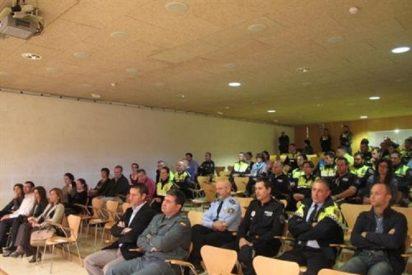 Los policías tutores de Baleares 'cazaron' el pasado curso a más de mil escolares haciendo novillos