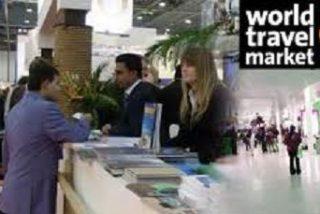 Baleares participa en la WTM de Londres sin stand propio para 'ahorrar'
