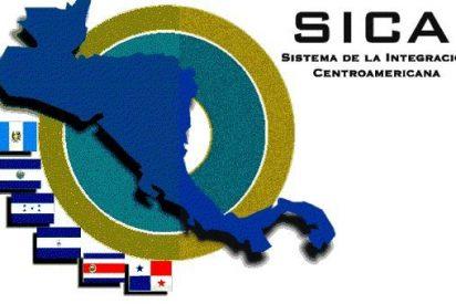 El Vaticano pide ser observador del SICA
