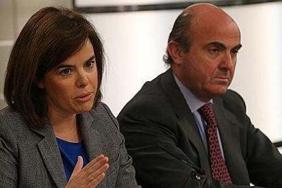 El Gobierno Rajoy frena los desahucios y crea un fondo social de viviendas