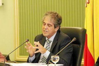 Bosch afirma que fue a Cabrera a trabajar y no a beber champagne y comer langosta