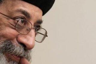 """El nuevo papa copto considera """"inaceptable"""" la discriminación de esta población en Egipto"""