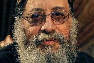 Los Hermanos Musulmanes felicitan al papa copto