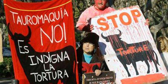 Multan con 6.000 euros a los promotores de corridas de toros en Palma y Alcúdia por haber dejado entrar a menores de 16 años