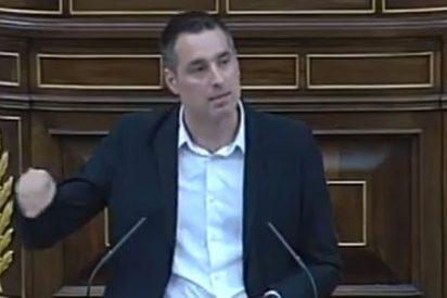"""""""El Gobierno tiene que reconocer las vulneraciones con los presos de ETA"""""""