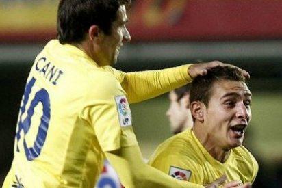 Ejemplo a seguir del Villarreal: renuncia a recibir subvenciones públicas