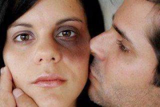 La Policía Local de Palma atiende este año a menos víctimas por violencia de género