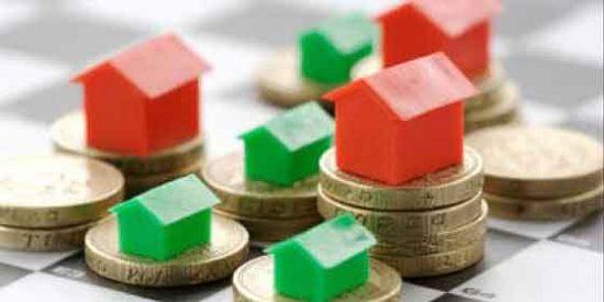 El 'banco malo' marcará el futuro de decenas de promotores inmobiliarios