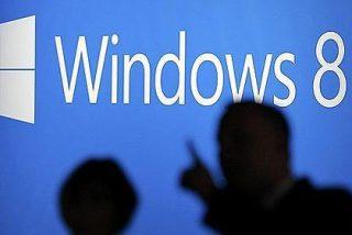 El gigante Microsoft regala por error las claves para piratear Windows 8