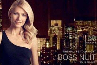 Gwyneth Paltrow y Beyoncé encabezan la lista de las mujeres mejor vestidas del año 2012