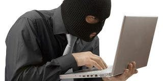 Roban 5,8 millones de euros a siete bancos españoles mediante un virus informático