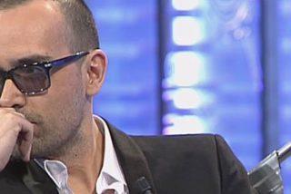 """Risto Mejide, en 'El Gran Debate': """"Se puede triunfar sin molestar, pero es caro"""""""