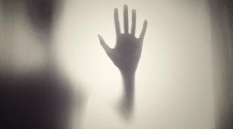 Terror: El 'Cuco' y otros cuatro visitantes nocturnos que tus hijos no quieren conocer
