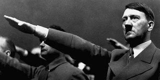 Las 5 súper armas nazis que habrían dado la victoria a Hitler en la II Guerra Mundial