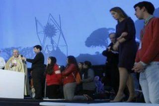 """Rouco: """"A la familia, antes de la crisis ya no se la trataba bien; ni en la crisis"""""""