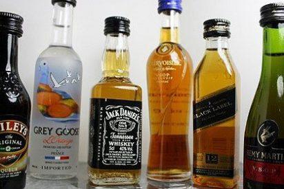 ¿Están los hábitos en materia de bebidas siendo manipulados de forma inconsciente?