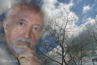 """Ortiz-Osés: """"Dios simboliza la imaginación y la simbolización, la significación más allá de la insignificancia mundana"""""""