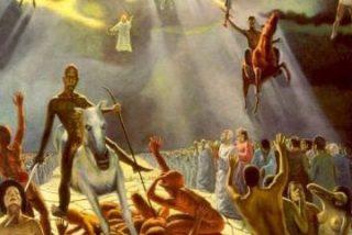 El apocalipsis de la Iglesia. Carta a las comunidades