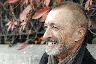 """Arturo Pérez-Reverte: """"El Gobierno se empeña en batir records de repartir dolor y de mentir"""""""