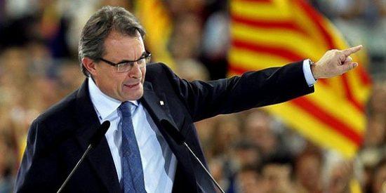 La Generalitat da 37 millones en subvenciones a las federaciones deportivas