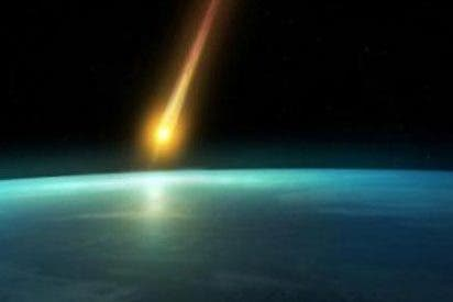 El asteroide que amenazaba la Tierra pasa de largo a pesar del 12-12-12