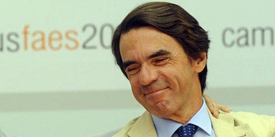 El Gobierno subvenciona con 3 millones de euros a las fundaciones de los partidos políticos