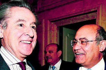 Piden cárcel para Miguel Blesa por los créditos 'raros' a Díaz Ferrán