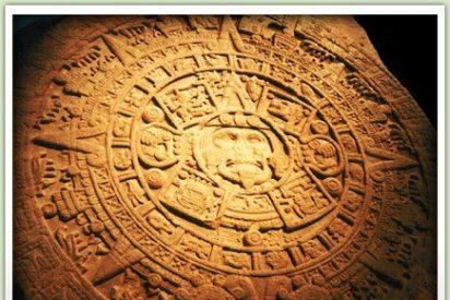 Calendario maya y solidaridad