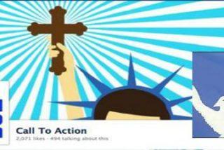 Lanzan una campaña mundial de apoyo a Roy Bourgeois