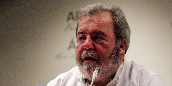 """Carnicero, sobre la compra de los inmuebles de PRISA por el clan Pujol: """"La operación es llamativa y denunciable"""""""