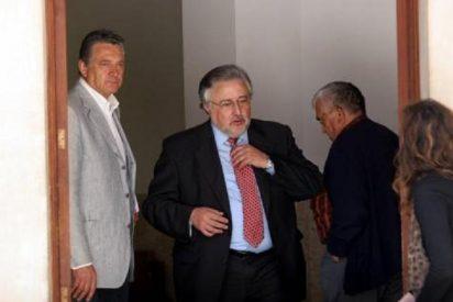 El Supremo ratifica la condena al hijo del exministro Santiago Rodríguez Miranda por un delito urbanístico en Andratx
