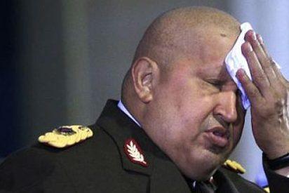 Incertidumbre sobre el futuro de Venezuela si Hugo Chávez no jura el cargo el 10 enero 2013