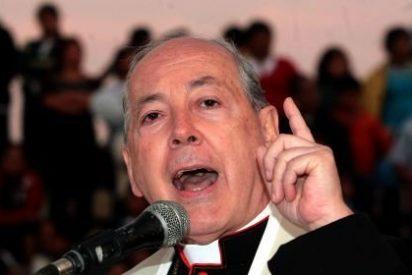 """La Universidad San Ignacio de Loyola buscará el título de """"católica"""" que pierde la PUCP"""