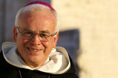 Raúl Vera, el obispo mexicano sin miedo