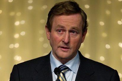 La Iglesia católica critica la reforma del aborto en Irlanda