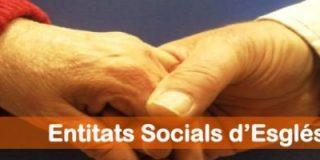 Las ONG de la Iglesia catalana piden que el debate identitario no oculte la pobreza