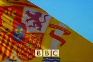Así ve la BBC a España: burbuja inmobiliaria, gobiernos autonómicos irresponsables y corrupción en las cajas