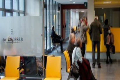 El Colegio de Médicos pedirá al juez una pena para el clan gitano que apalizó a tres doctores en Son Espases