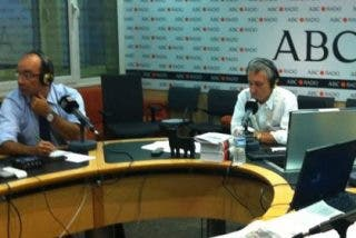 Los trabajadores de ABC Punto Radio alzan la voz contra los indecentes sueldos de sus jefazos
