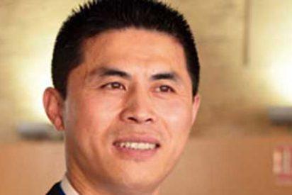 """El presidente de los empresarios chinos en Valencia propone 'despido gratis': """"Se trabajaría más"""""""