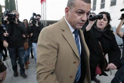 Detenido Miguel Ángel Flores, promotor de la fiesta del Madrid Arena